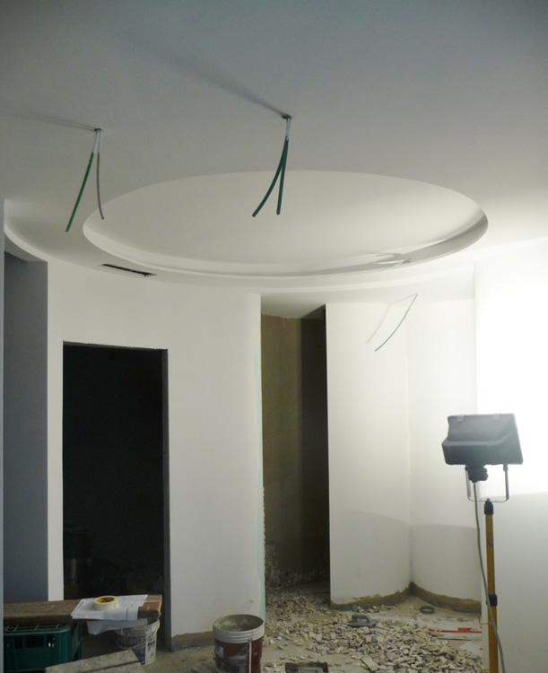 Superfici curve 3