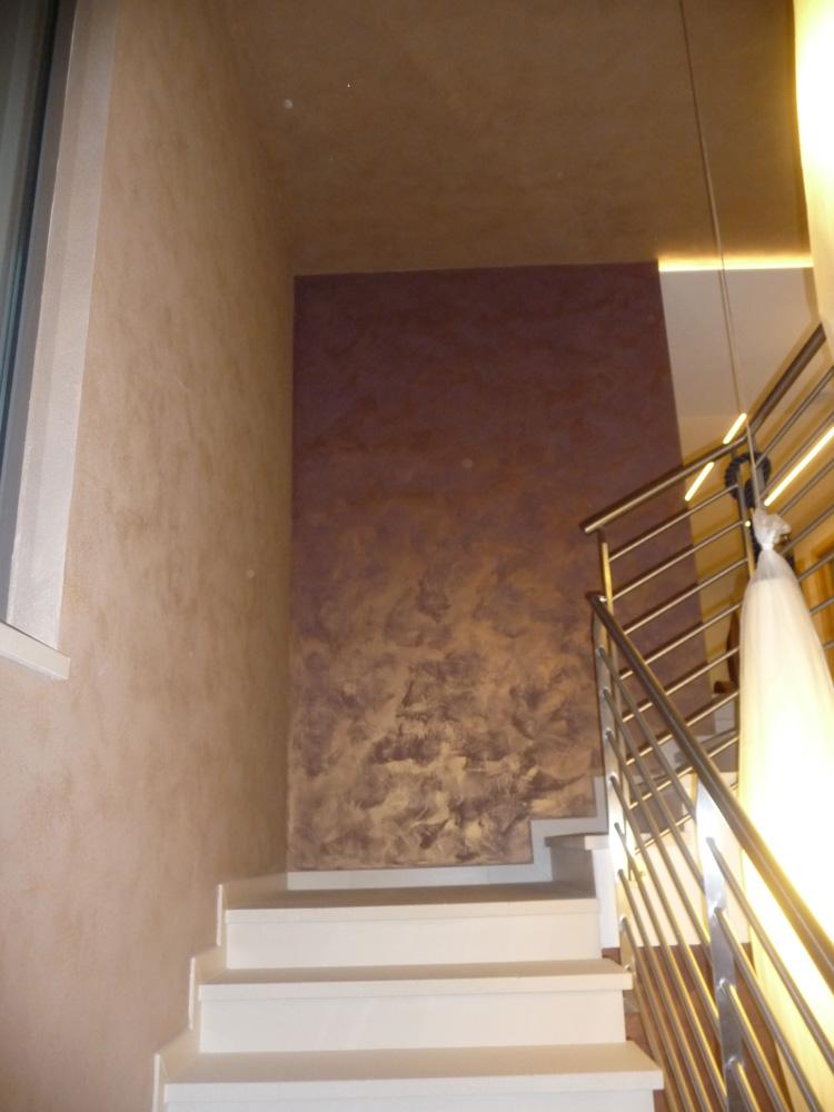 Decorazioni e stucch 10