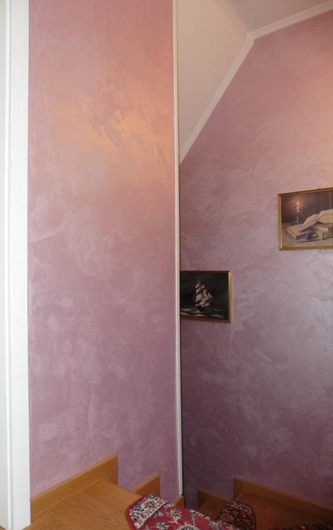 Decorazioni e stucch 12