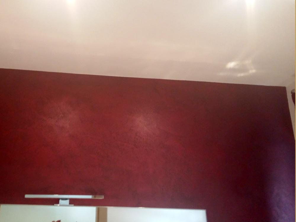 Decorazioni e stucch 3