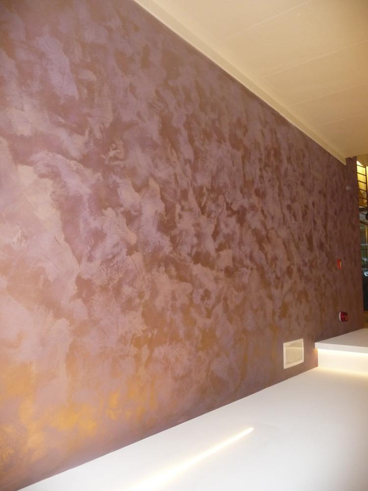 Decorazioni e stucch 6